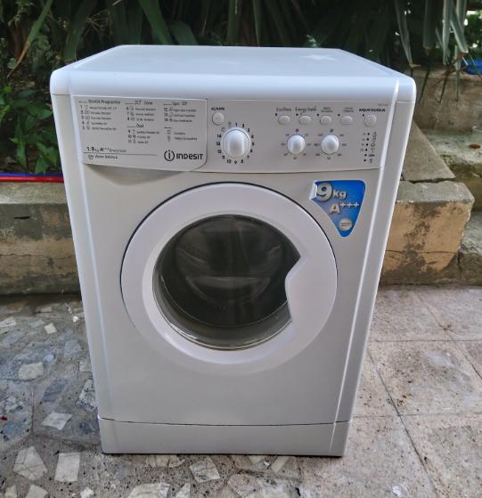 ikinci el öğrenci için ucuz çamaşır makinesi