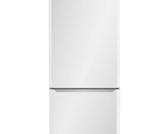 Spot Grundig GKNE 4800 A+ Buzdolabı