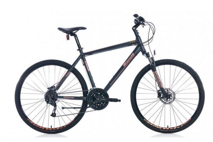 spot şehir gezi bisikleti