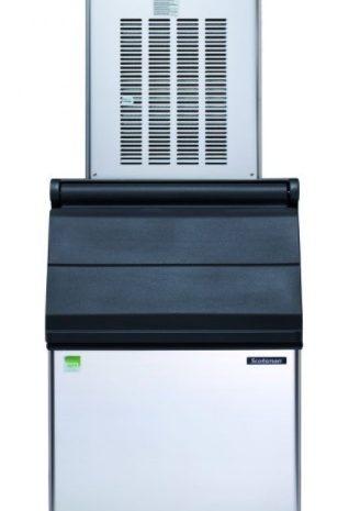 buz makinesi tak ve çalıştır sıfır ayarında yepyeni buz makinesi ucuz fiyat
